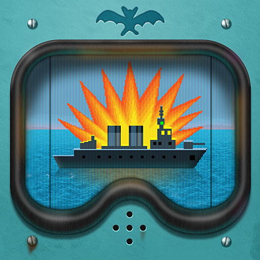 You Sunk – Submarine Torpedo Attack Apk Mod latest
