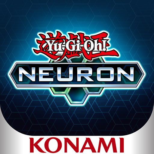Yu-Gi-Oh! Neuron  Apk Pro Mod latest
