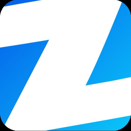 Zarta – Multiplayer Trivia Party Game   Apk Pro Mod latest 1.9.9