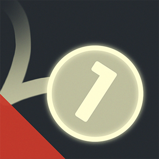 Zen Idle: Gravity Meditation  Apk Mod latest 1.5.3