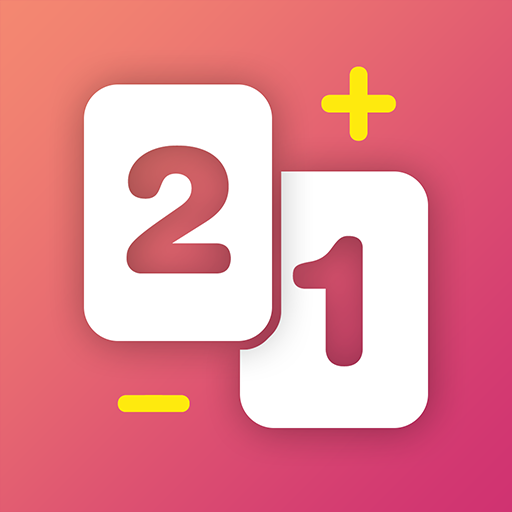 Zero21 Solitaire Apk Mod latest