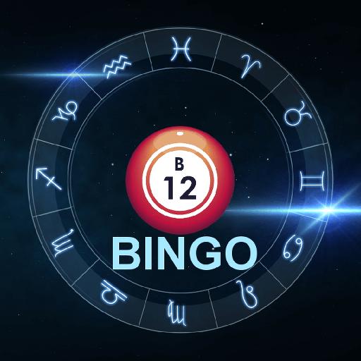 Zodi Bingo Apk Mod latest