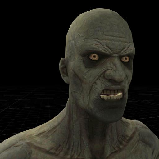 Zombie Evil Kill 5 – The Hospital Apk Pro Mod latest 3.5
