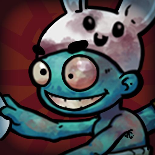 Zombie Infinity: Attack Zombie Battle – Free Games Apk Mod latest 1.6.3