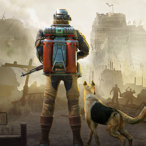 Zombie Siege: Last Civilization   Apk Pro Mod latest 0.1.454