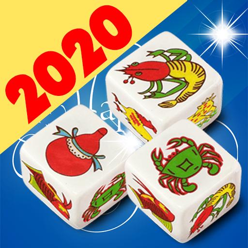 bau cua 2020 Apk Pro Mod latest 1.1.6