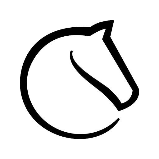 lichess • Free Online Chess Apk Pro Mod latest 7.9.0