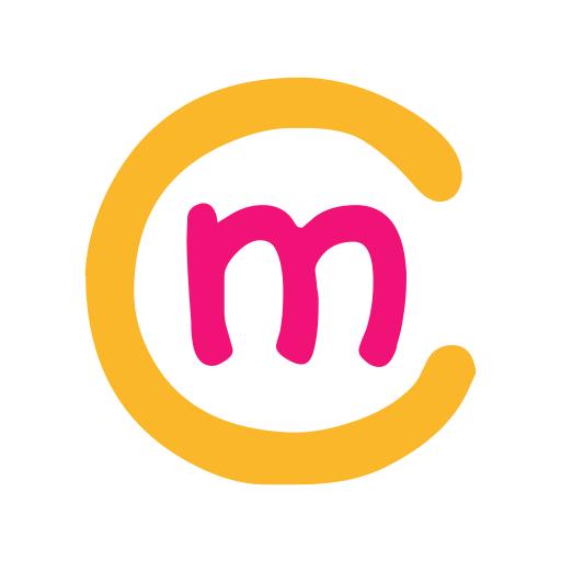 mChamp Online Trivia & Brain Games to Win Rewards   Apk Pro Mod latest 29.1.7
