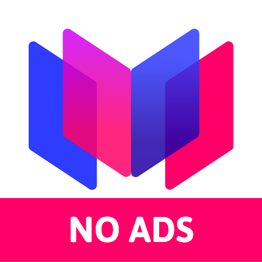 mTaboo – tabu, forbidden words party game!  Apk Pro Mod latest