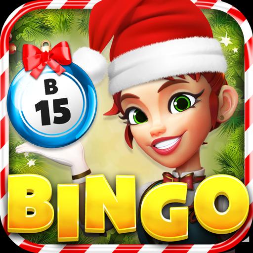 myVEGAS BINGO – Social Casino & Fun Bingo Games!   Apk Pro Mod latest 0.1.1464