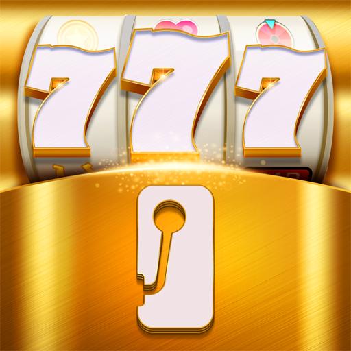 mychoice casino jackpot slots + free casino games Apk Mod latest
