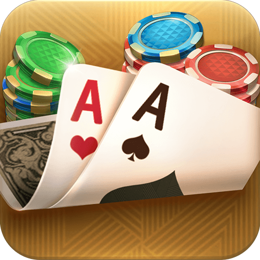 تكساس هولدم poker – ألعاب ورق مجانية على الإنترنت Apk Pro Mod latest 1.45.0