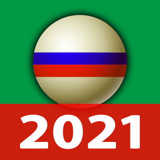russian billiards – Offline Online pool free game Apk Pro Mod latest 80.57