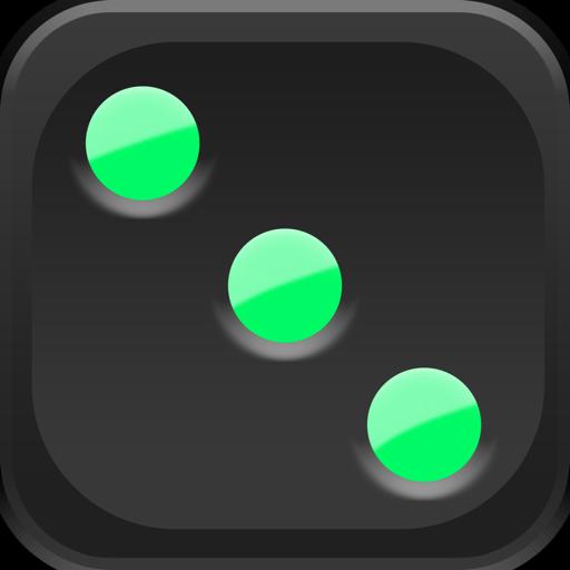 verydice Apk Pro Mod latest 2.15.0