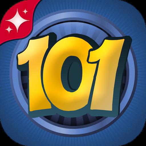 101 Yüzbir Okey – İnternetsiz Yüz Bir Okey Apk Mod latest 1.40