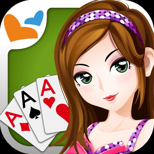 十三支 神來也13支(13Poker,Thirteen, Chinese Poker)  12.1.1.1 Apk Mod (unlimited money) Download latest
