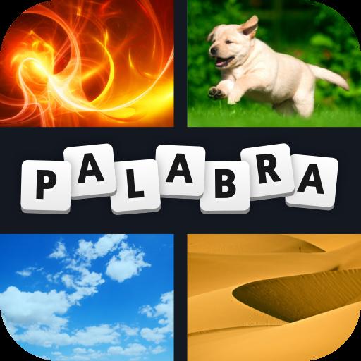 4 Fotos 1 Palabra 60.18.1 Apk Mod (unlimited money) Download latest