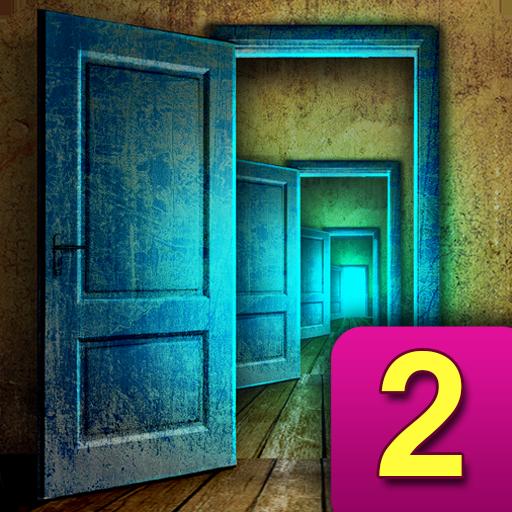 501 Free New Room Escape Game 2 – unlock door 60.5 Apk Mod (unlimited money) Download latest