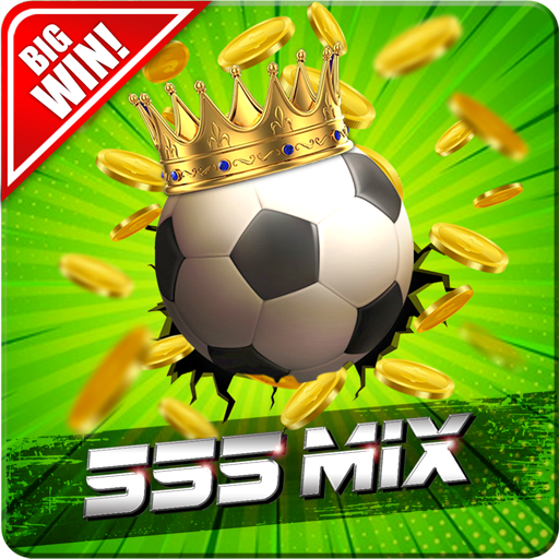 555Mix  Apk Pro Mod latest 6.0.0