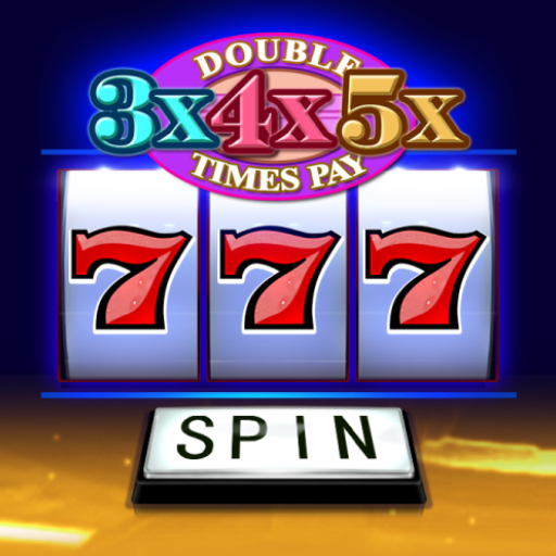 777 Slots – Free Vegas Slots!  Apk Pro Mod latest 1.0.156