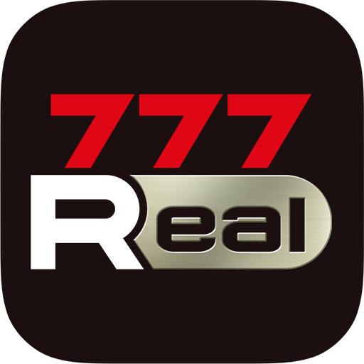 777Real(スリーセブンリアル)  1.0.10 Apk Mod (unlimited money) Download latest