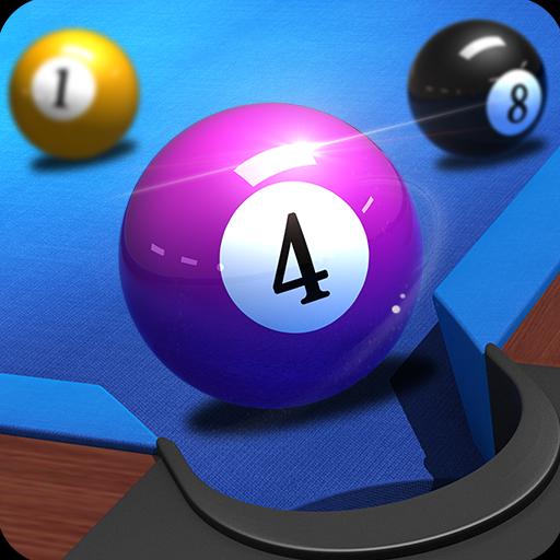 8 Ball Tournaments Apk Pro Mod latest 1.22.3179