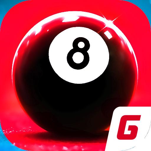 8 Ball Underground  Apk Mod latest 1.03