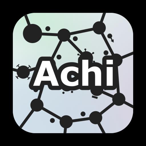 Achikaps  Apk Pro Mod latest1.21x