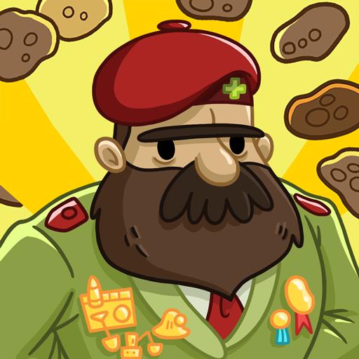 AdVenture Communist  Apk Pro Mod latest