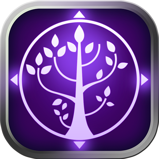 Alchemy: Forge of Gods   Apk Pro Mod latest 1.05.003