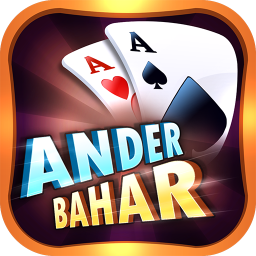 Andar Bahar  3.6 Apk Mod (unlimited money) Download latest