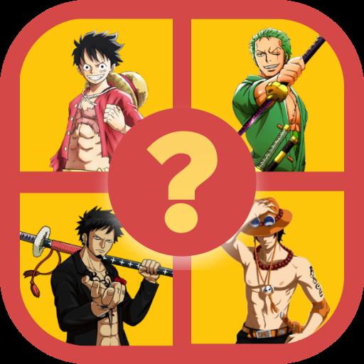 Anime OP Quiz  Apk Pro Mod latest 8.8.3z
