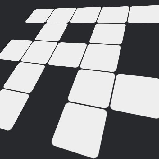 Кроссворды без интернета бесплатно: разгадай слова Apk Mod latest 1.1.2