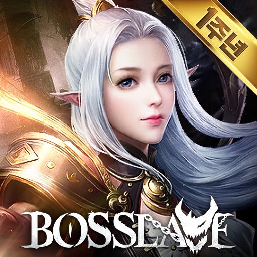 보스레이브  Apk Mod latest 5.0.3