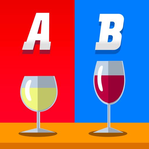 一般人㊙格付けチェック-あなたは何流ですか?禁断の㊙テスト Apk Pro Mod latest 1.1.5