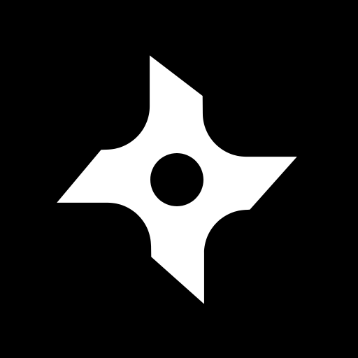 어쌔신 (표창던지기) Apk Mod latest 2.2.2
