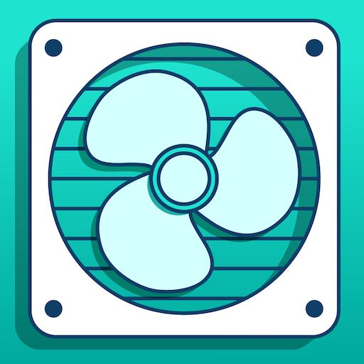 超換気   Apk Pro Mod latest 1.2.3