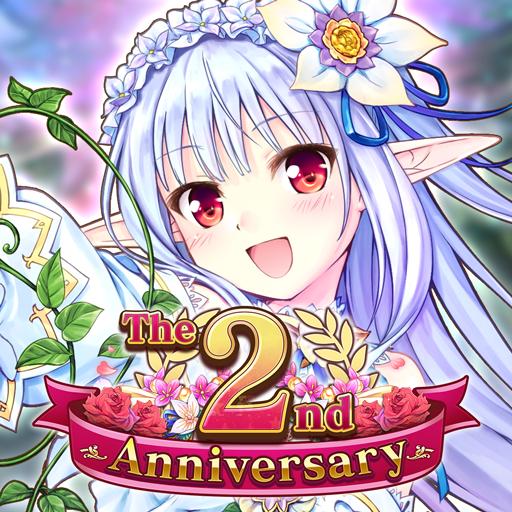 あいりすミスティリア!~少女のつむぐ夢の秘跡~ Apk Pro Mod latest 2.6.60