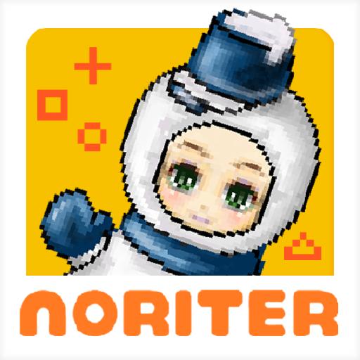 놀이터 : 내 꿈이 통하는 곳, 노리텔  Apk Mod latest