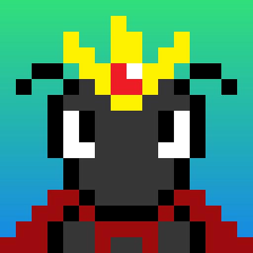 위대한 개미왕국 Apk Pro Mod latest 1.0.106