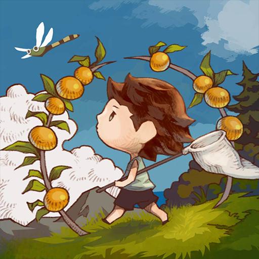 あの頃の夏休み ~心にしみる昭和シリーズ~ Apk Pro Mod latest 1.1.0