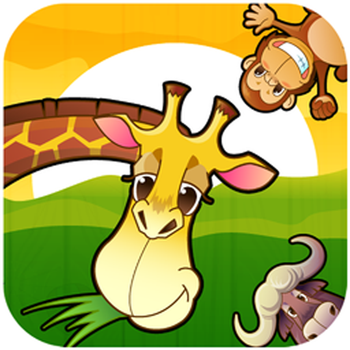 حديقة الحيوانات  Apk Pro Mod latest 1.3.2