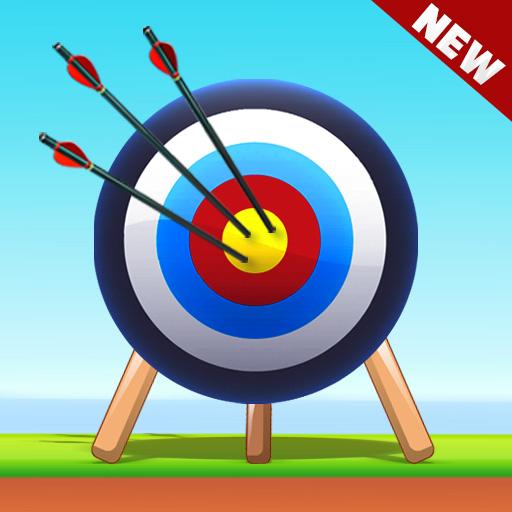 Archery 2019 – Archery Sports Game  Apk Pro Mod latest 1.7