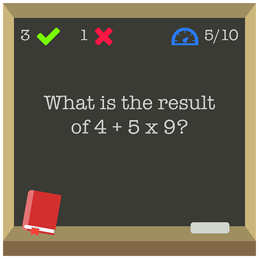 Are You Smarter Than a 5th Grader?  Apk Pro Mod latest 2.3