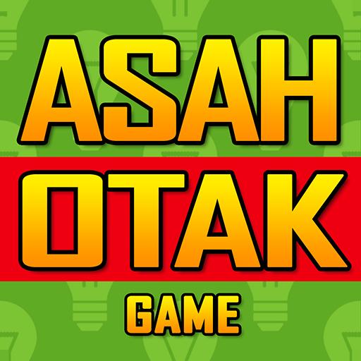 Asah Otak Game Apk Pro Mod latest 1.5.50