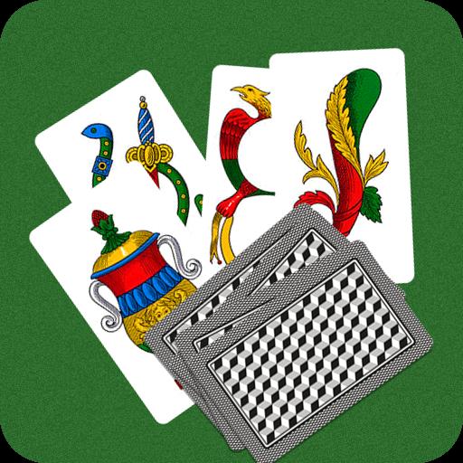 Asso Piglia Tutto 1.1.27 Apk Mod (unlimited money) Download latest