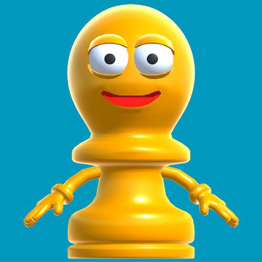 Awesome Chess Apk Pro Mod latest 2.3