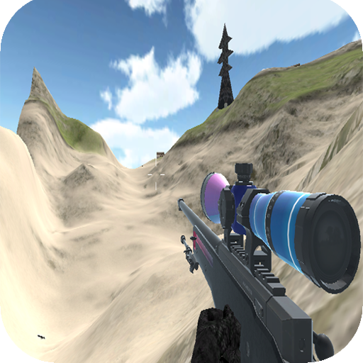 BATTLE OPS ROYAL Strike Survival Online Fps  Apk Pro Mod latest 3.4
