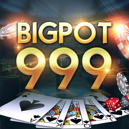 BIGPOT 999 1.1.19 Apk Mod (unlimited money) Download latest