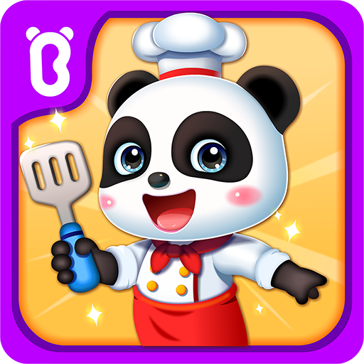 Baby Panda's Town: Life   Apk Pro Mod latest 8.53.15.01